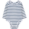 2015 Summer Baby Clothing Set Newborn Baby Girls Boys Brand Body Suit 100% Cotton baby striped romper