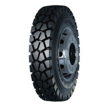 china double king durun winter tires