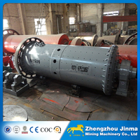 cast steel rods small rod mill china