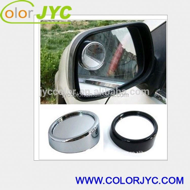 L021 custom car side mirrors