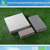 Good thermal shock resistance fire clay brick for furnace