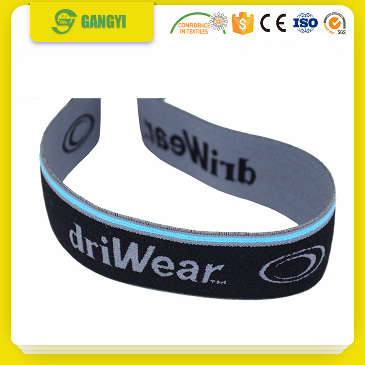 20mm Heat Transfer printing polyester webbing ,Heat Transfer printing ribbon