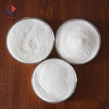manufacturer waterproof mortar use Re-dispersible Polymer Powder