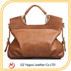 America Brown Beautiful Ladies Sexy Handbag
