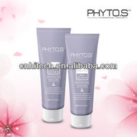 200ml PHYTO.S moisturizing and repairing elastin/hair elastin/styling hair cream