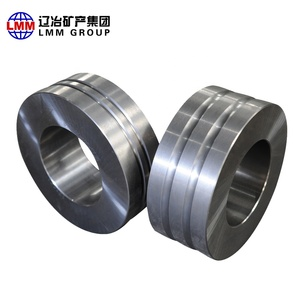 black tungsten carbide rolls manufactures india