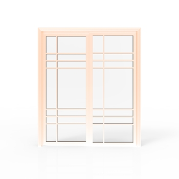 teak wood main door designs aluminum glass sliding wooden door