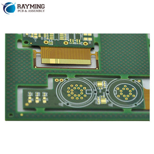 PCB antenna Low-power cc2541 cc2540 Bluetooth 4.0 module