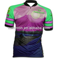 focus custom cheap china cycling clothing