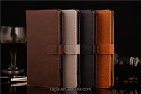 Leather Phone Case for Samsung Galaxy S5 Case mobile phone case for galaxy s5