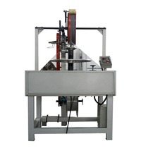 Stainless steel wire braiding machine cable smart Hose Braiding Machine