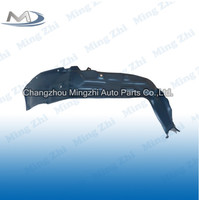 REAR INNER FENDER FOR HILUX VIGO R/LH 65637-OK01065638-OK010