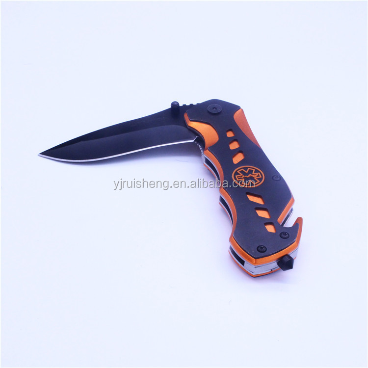 best selling products folding knife outdoor