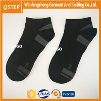 China Socks Factory New Fashion Men