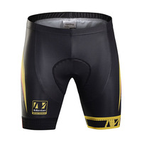 Monton Custom Men Team Cycling Pants Sublimation Bike Shorts