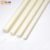 Wholesale high quality fiberglass insulation rod