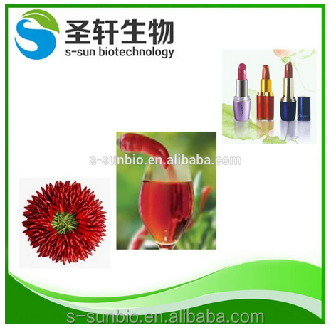 Best Price Natural Capsicum Oleoresin , Oleoresin Capsicum Extract Powder