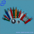 Wholesale various led fishing net light