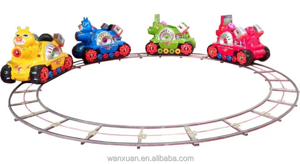 cheap rides on electric train indoor kids amusement rides for sale for shopping mall
