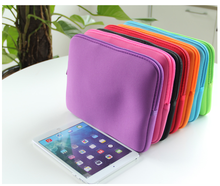"15"" Laptop Tablet Cover Sleeve Bag Carry Case For New Samsung Galaxy Tab S 10.5"""