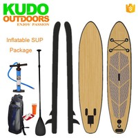 Fashion Design Stand Up Paddle Board Inflatable