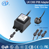 Waterproof 12V AC to AC Linear Adapter for Pump