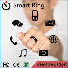 Smart R I N G Jewelry Watches Wristwatches Mobile Phone For Samsung Concept Watch Gold Watches Women