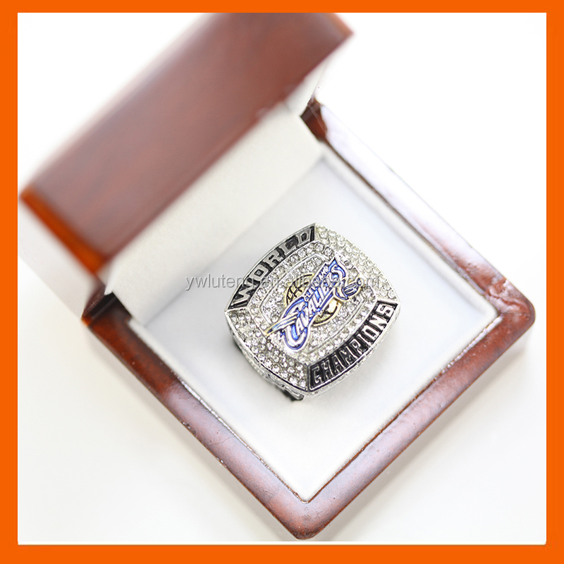 LT JEWELRY 2016 CLEVELAND CAVALIERS CAVS USA BASKETBALL CHAMPIONSHIP RING JAMES CUSTOM DESIGN RING ALL SIZES AVAILABLE