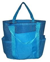 X-Large Coated Mesh Family extra large non-woven shopping bag
