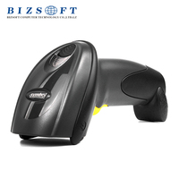 Bizsoft Symbol DS6708 USB Interface Handheld Digital Imager barcode Scanner