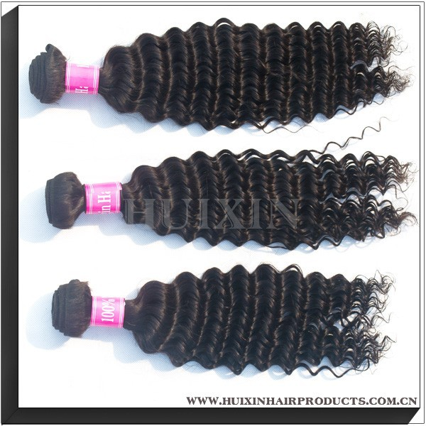Deep wave deep curl remy human hair french deep wave human hair deep wave brazilian hair