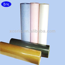 electrical insulation material DMD Dacron mylar Dacron for motor