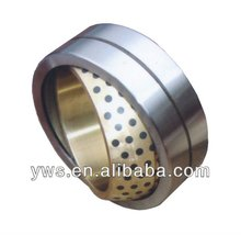 2013 Hot sale Oscillating Bearings Stainless Steel with high precision(OEM are welcome)