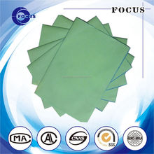 3 Ply Carbonless Ncr Paper Focus brand