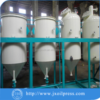 Good performance Palm Oil For Soap Making Machine