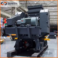 crusher plant price in rajasthan, high-efficiency complex crusher