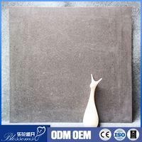 Alibaba Store Floor Wood Tiles Buy Ceramic Tile Rustic Parquet Flooring