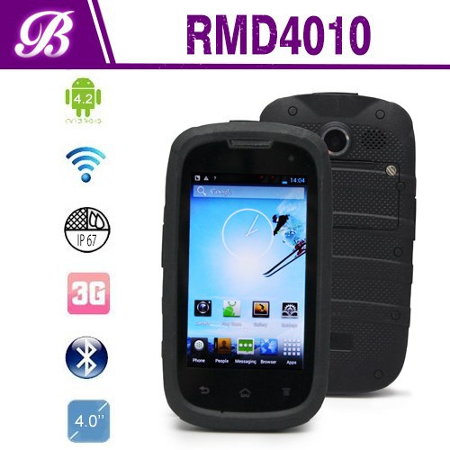 Rugged phone-waterproof phone-shockproof mobile phone-dustproof smartphone alibaba in russian