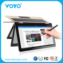 Touch Screen Laptop,Ultrabook Laptop Computer,2 in 1 Laptop