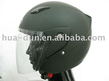 open face helmet HALF FACE HELMET FOR motorcycle HD 538