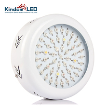 China factory Full spectrum high power UFO 150W led grow light lamp