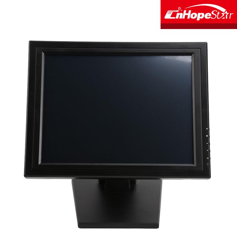 schutzfolie für touchscreen monitor