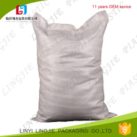 pp woven bag with printing for animal feed,high quality polypropylene woven bag for feed,raffia grass 25kg,50kg