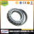 high accuracy roller bearing LM48548 for axial and radial load