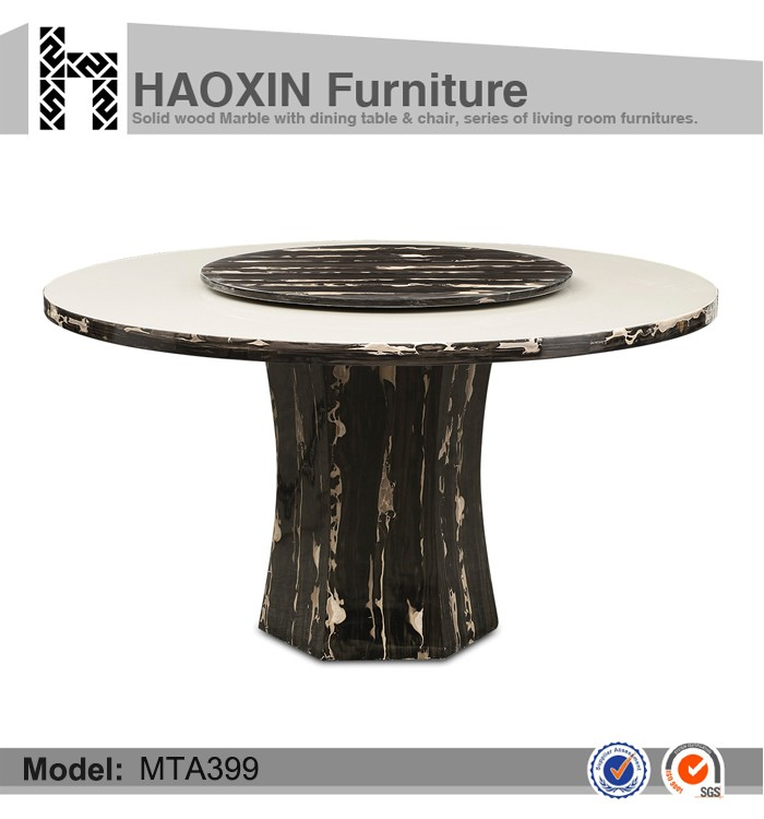 french furniture rococo dining furniture round dining table 6 chairs set & round granite table top & round rotating dining table