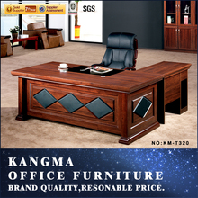 High end low price hot sale office furniture foshan office desk