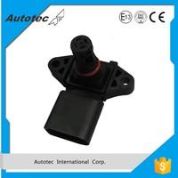 affordable price air pressure sensor intake GPA011
