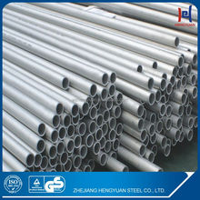 Best Price Api 5Ct Welded Casing Pipe
