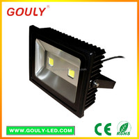 50 Watt LED Flood Light Competitive price 50w led flood lighting
