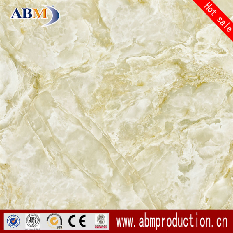 Promotion Price! 60*60cm Imitate Stone Floor Tile/Porcelain Tile Wholesale/Ceramic Tile 30x60 cm Cutting